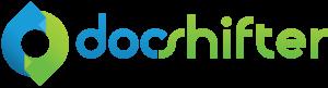 Docshifter logo